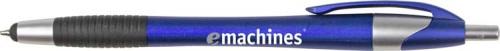 Archer 2 Stylus Gripper Pen