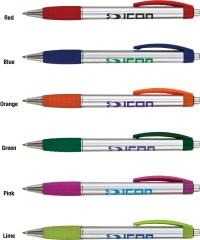 Achieva Printed Pen
