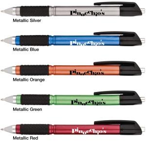 Jelly Pen