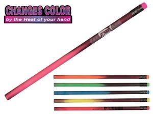 Black Mood Pencils