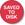 Circle Roll Label Sticker