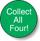 Custom Circle Roll Labels