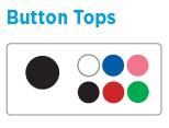 Button Top Colors