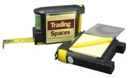 Custom Tape Measure