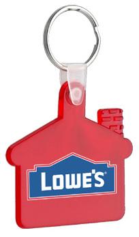 Real Estate Key Fobs